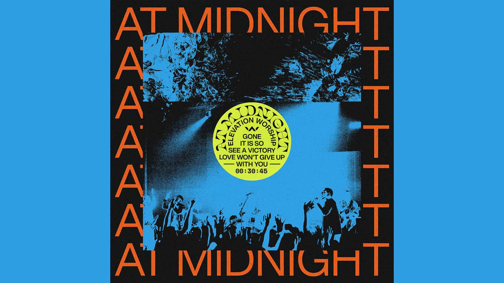 elevation_atmidnight